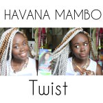 How To: Eye Catching Crochet Using Mambo Twist [Video]