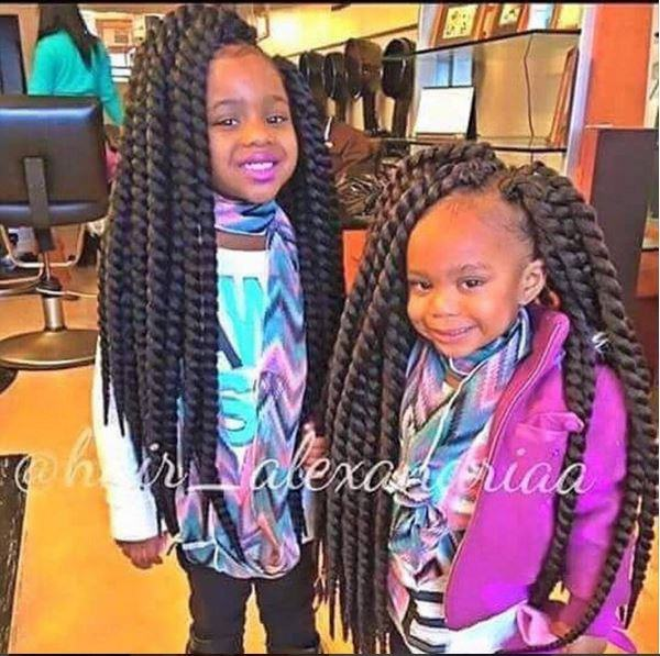 "Search Results for ""Natural Hair Styles For Black Hair Page 15 Hair ..."