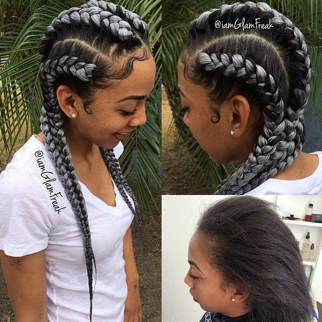 "Search Results for ""Images Of 2013 Cornrow Hairstyles For Ladies ..."