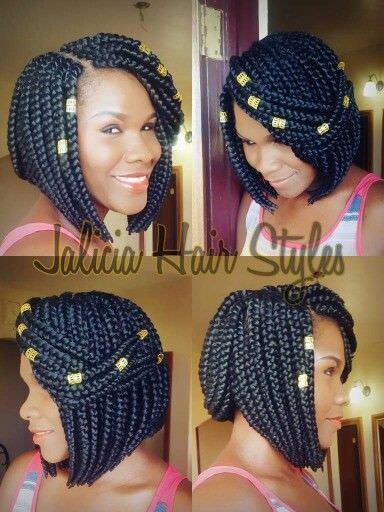 black woman hair flip gif
