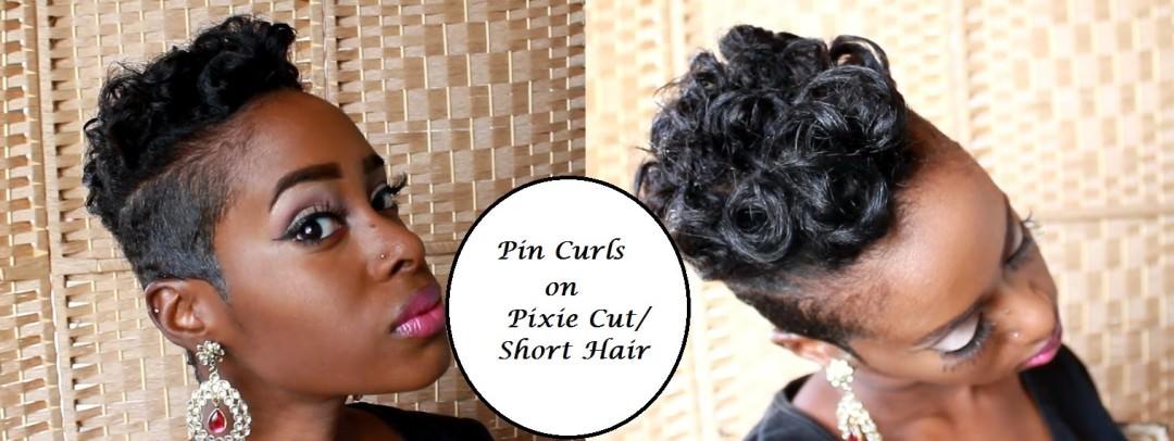 Black Hair Information Community
