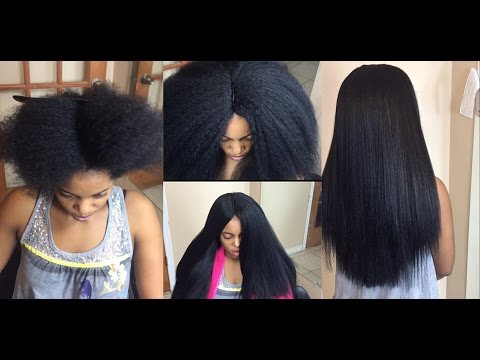 Crochet Box Braids With Leave Out : ... crochet braids video crochet box braids video gorgeous crochet braids