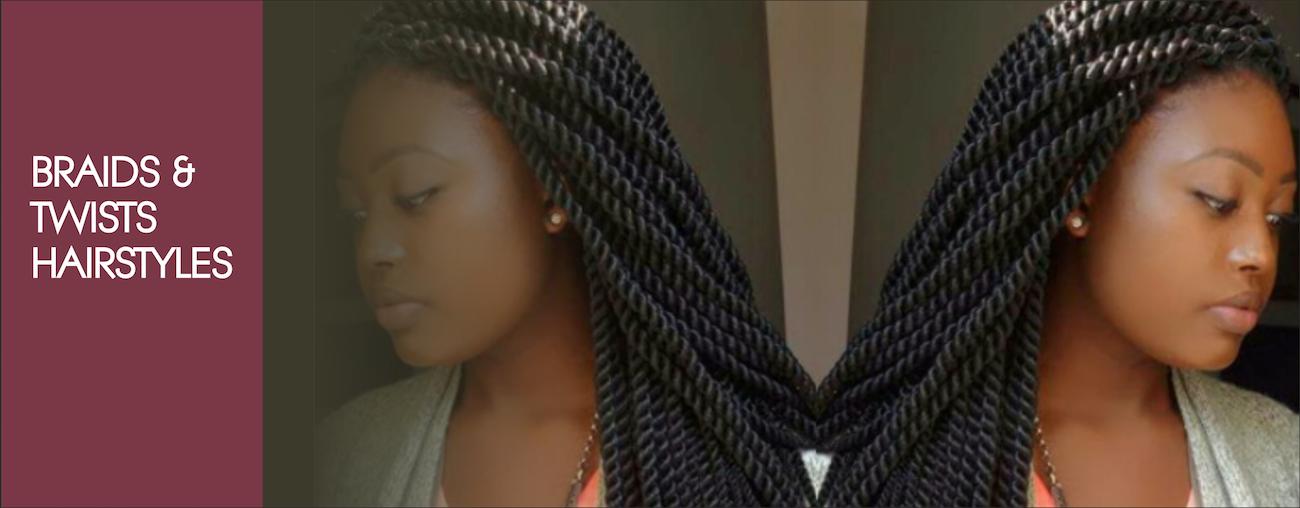 slider – braids 2