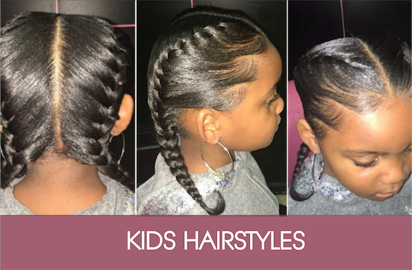 slider -kids hairstyles mobile