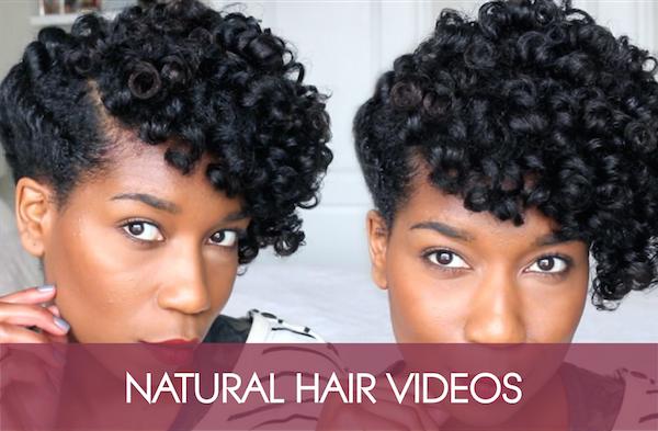 slider – natural hair videos mobile