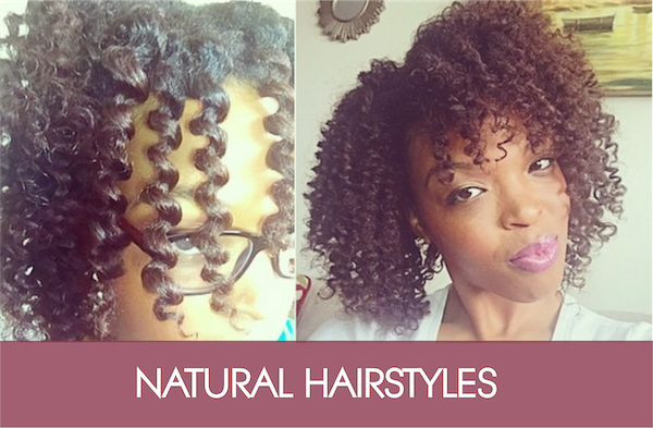 slider – natural hairstyles mobile