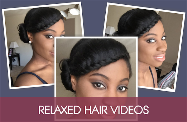 slider – relaxed hair videos mobile