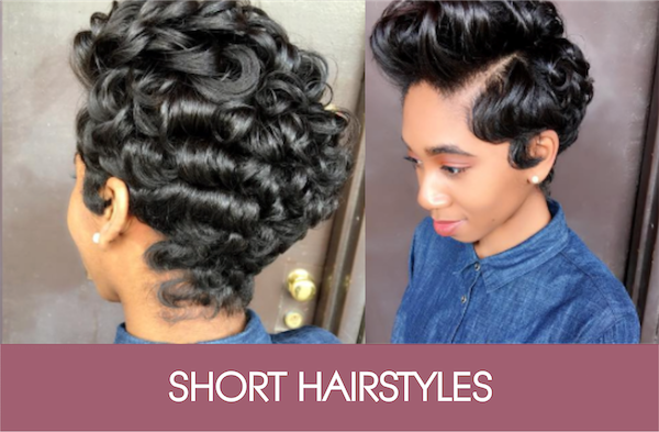 Swell Hairstyles Archive Black Hair Information Hairstyles For Men Maxibearus