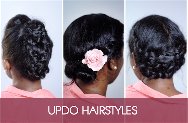 slider -updo hairstyles mobile