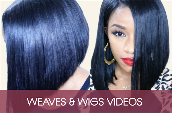 slider – weaves and wigs videos mobile