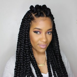 BRAIDS AND TWISTS VIDEOS Archives - Black Hair Information Community