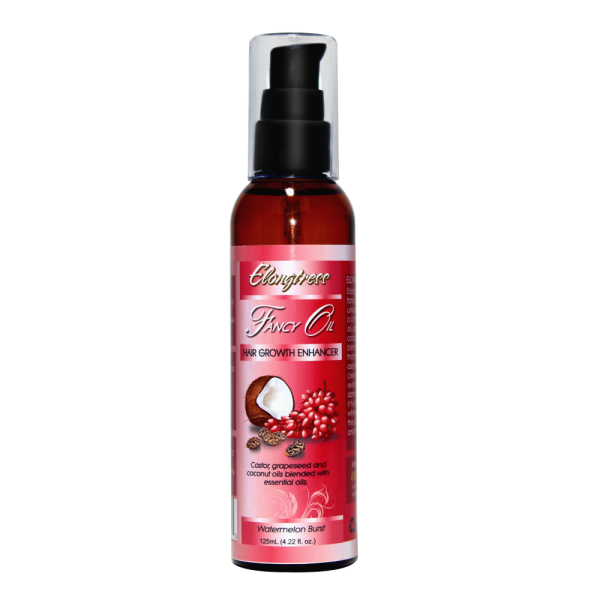 Watermelon Burst 4.22 fl oz (125 ml)