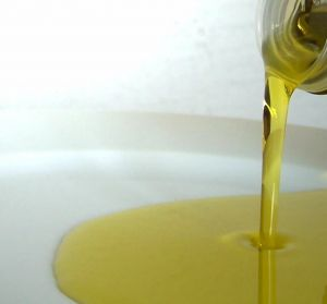 Do Hot Oil Treatments Work On Natural Hair