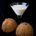 The Coconut And Lime Treatment For Natural Black Hair