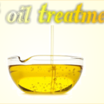 Hot Oil Treatments – The Humble Luxury With Excellent Benefits for Black Hair