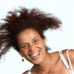 Managing heat damaged or relaxer damaged hair