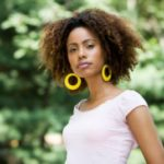 Natural Hair Care and How To Make It Work For You