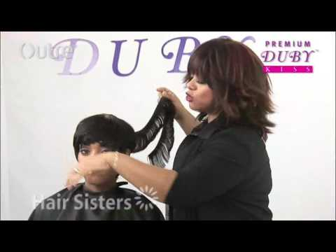 Black Hair Information | Natural Hair, Curly Hair, Relaxed Hair ...