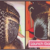 Tips To Get An Outrageously Natural Looking Weave – Part 1 [Gallery]