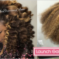 Tips To Get An Outrageously Natural Looking Weave – Part 2