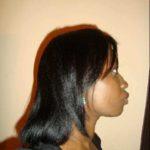 Yewande-Hair-Shot-3