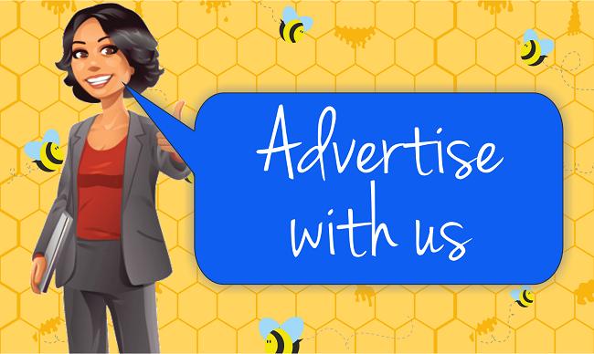 advertise with bhi 2