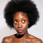 Are You In The Business Of Growing Your Hair Long Or In Defending Natural Hair At All Costs? Part 2