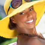 Protecting Your Hair From Sun Damage This Summer