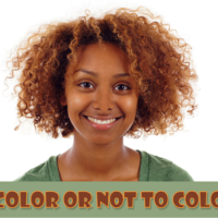 Learn How Hair Color Works To Understand The Risks