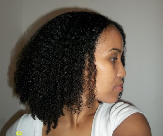 Natural Black Hair Aussie  Minute Miracle