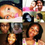 My Hair Story – Gabrielle