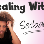 How To Deal With Hair Setbacks Quickly And Decisively