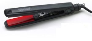 FHI Heat Platform 1 Inch Professional Ceramic Tourmaline Styling Iron with Nano-Fuzeion Technology