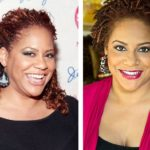 Thoughts On Relaxed Hair As Kim Coles Shares Her Natural Hair Journey