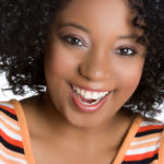 "6 Reasons You ""Can't"" Go Natural"