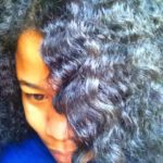 Embracing Your Hair Challenges In 5 Steps