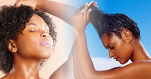 5 Things I Now Know About Healthy Relaxed Hair That I Couldn't Live Without