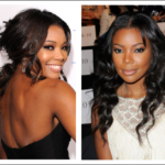 5 Celebs Who Prove That Weave Protective Styling Works For Hair Growth