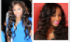 Toya Wright weaves