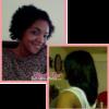 Hair Story Tameika