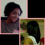 My Hair Story – Tameika