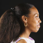 Can Straight Hair Be Considered A Protective Style?