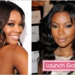5 Celebs Who Prove That Weave Protective Styling Works For Hair Growth [Gallery]