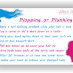 Plopping Or Plunking – BHI Postcard Tips