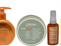 6 Silicone Free Styling Products Under 15