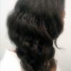 Loolalooh Healthy hair and body