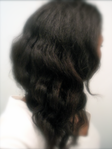 Loolalooh Healthy hair and body
