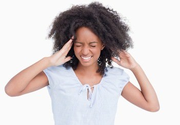 Is Your Natural Hair Really Unmanageable Or Do You Need To Re-Adjust Your Thinking