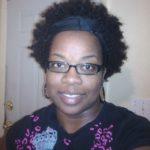 My Hair Story – Juanita