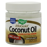 Top 50 Ethnic Hair Products Of 2013 Black Hair Information